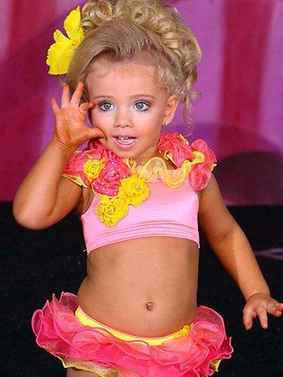 """""""Je veux une fille, parce que quand j'étais petite, j'avais pas de poupées."""" Josiane F."""