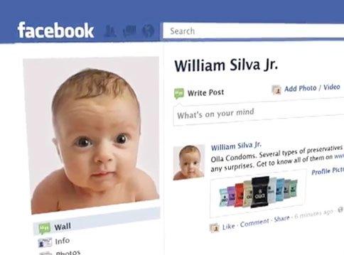 facebook-unborn-child