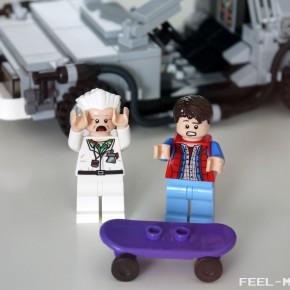 """- """"Nom de Zeus Marty ! C'est quoi ce skate tout pourri !"""""""
