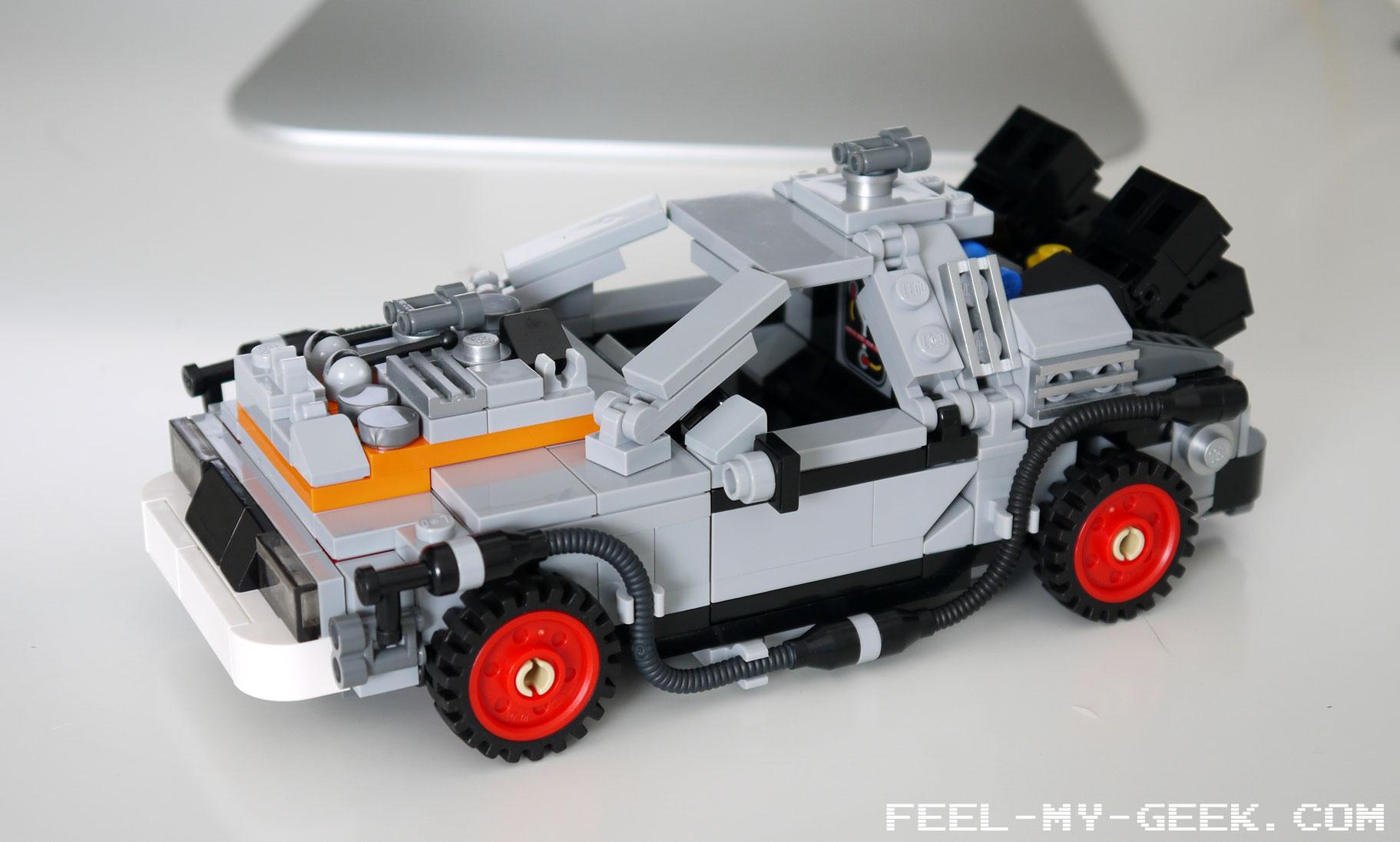 P1030922