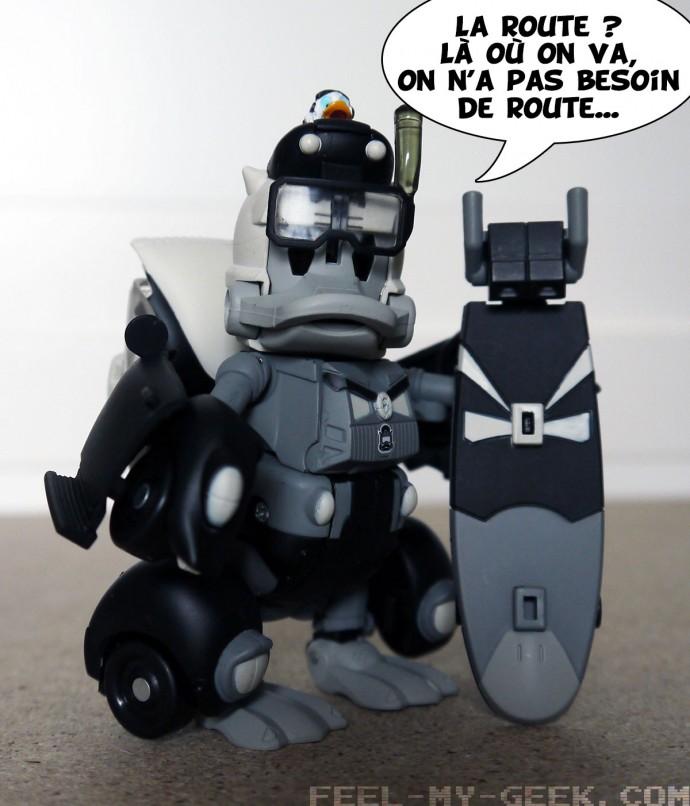 P1040514