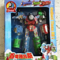 [Toy review] Thomas The Combiner Train (bootleg) P1040581-200x200