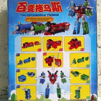 [Toy review] Thomas The Combiner Train (bootleg) P1040582-200x200