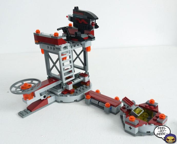 P1060598