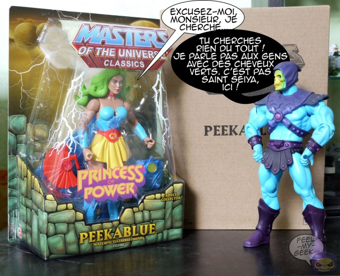 *Masters of the Universe Classics* - Topic officiel Peekab-690x560