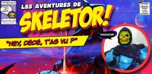 0022Skeletor