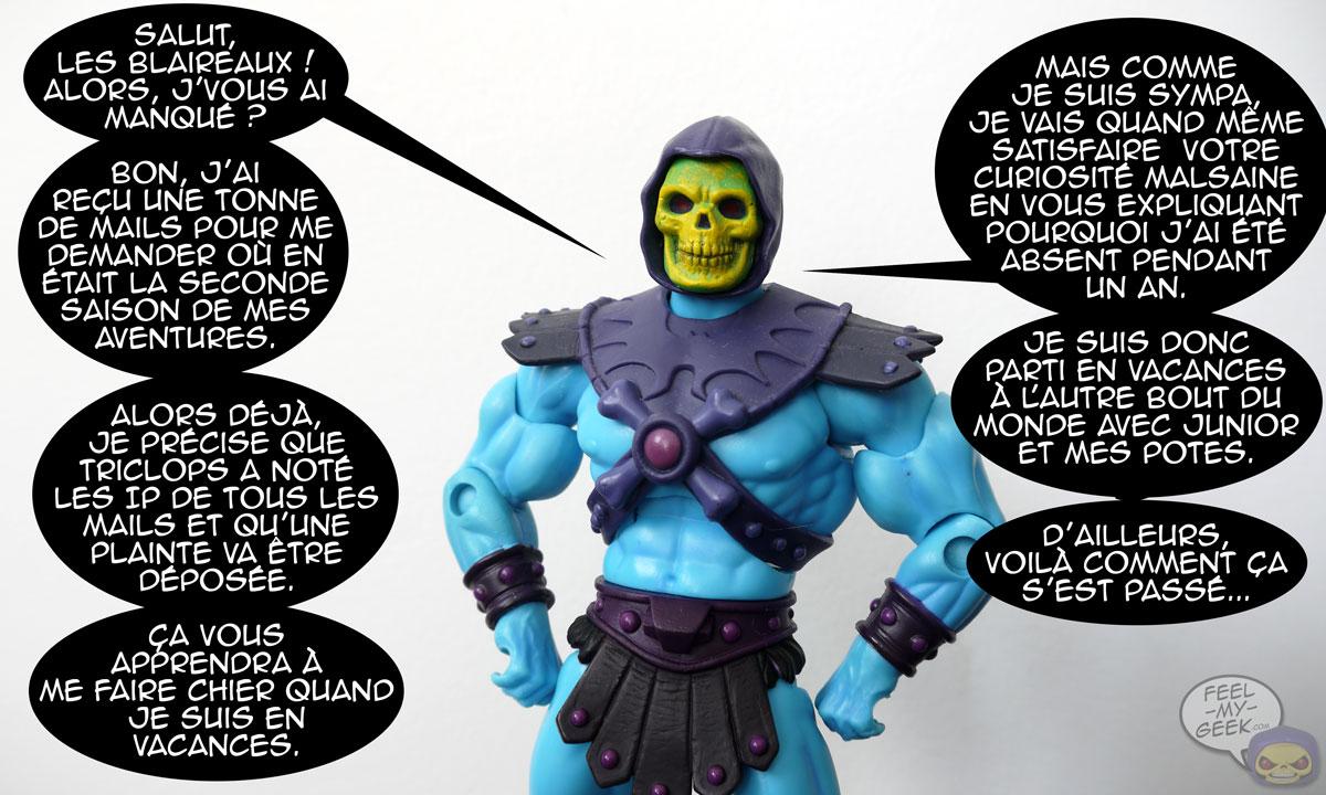 SkeletorReturns